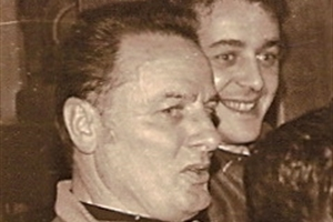 1970 Ezio Pascotto et Gerard Suigi - Version 6
