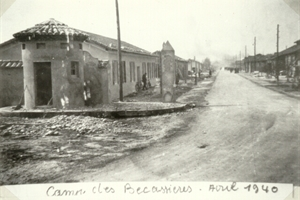1940 (04)camps des becassieres